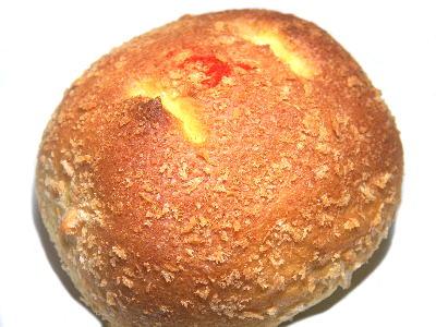 パン工房まっといて