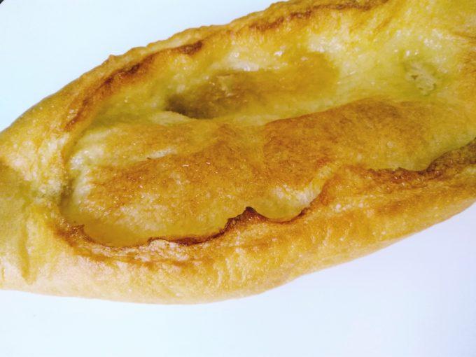 群馬美味しいパンメープルクッペ