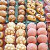 桐生・館林・みどり市のパンやさん