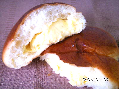 パン工房シエル
