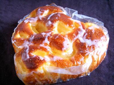 リピ;【でいだらぼっち】 高崎市柴崎町 アップルパン