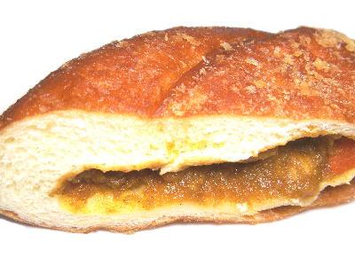 高崎市パン
