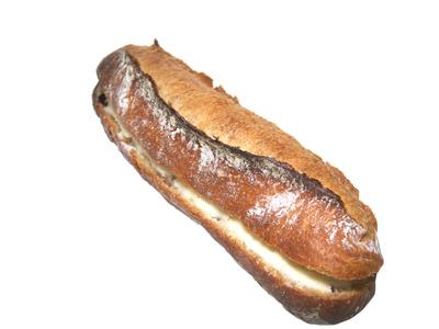 群馬のおいしいパン