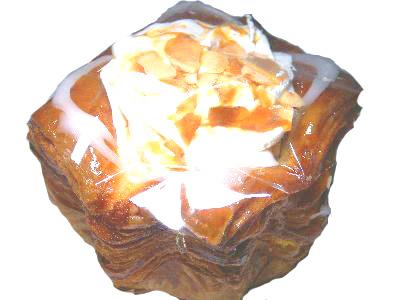 高崎のパン