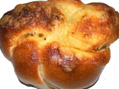 お取り寄せパン