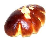 群馬クリームパン
