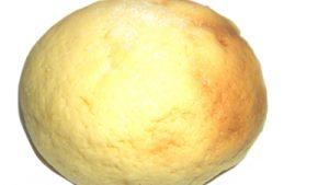 【石臼挽きパン ピエール】 高崎市下小鳥町 メロンパン