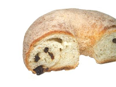 石臼挽きパン ピエール