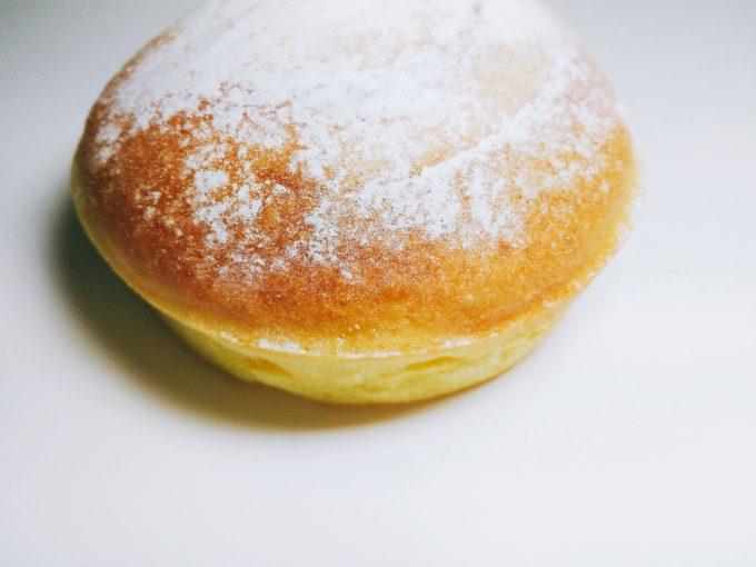 藤岡クリームパン