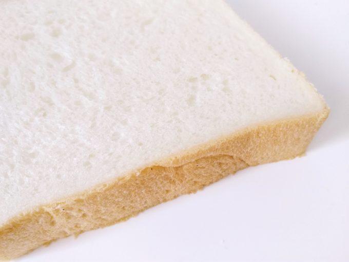 高崎パン食べ歩き一本堂
