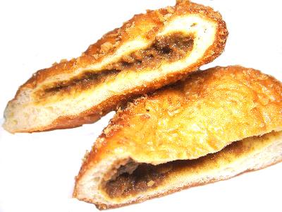 パン小麦工房 櫻