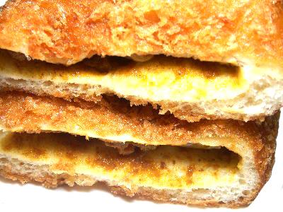 前橋市のパン