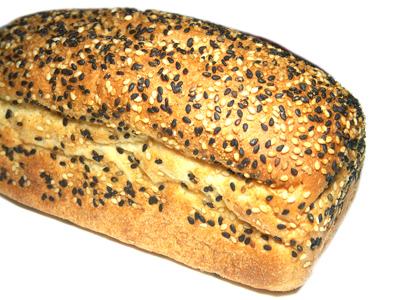 【ルヴァンの森】 食の駅 前橋店 米粉食パン