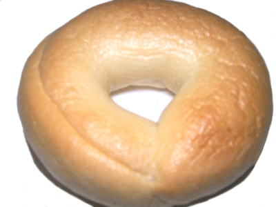 高崎市のパン