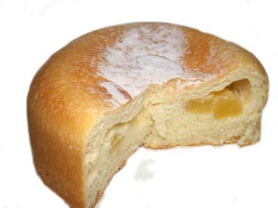 群馬おいしいパン