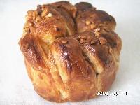 政次郎のパン5