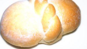 前橋おいしいパンあかぎ工房